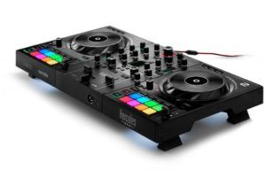 DJControlInpulse500
