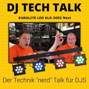 dj-tech-talk thumb