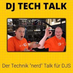 dj-tech-talk
